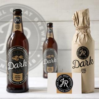 Logo: Brewery