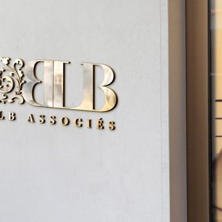 BLB Associés
