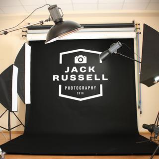 Logo: Photographer