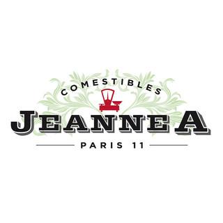 Jeanne A