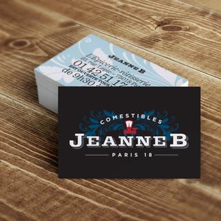 Business-card-mockup-Vol11.jpg