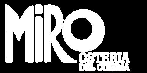 LOGO MIRO-RGB-2021-03-03.png