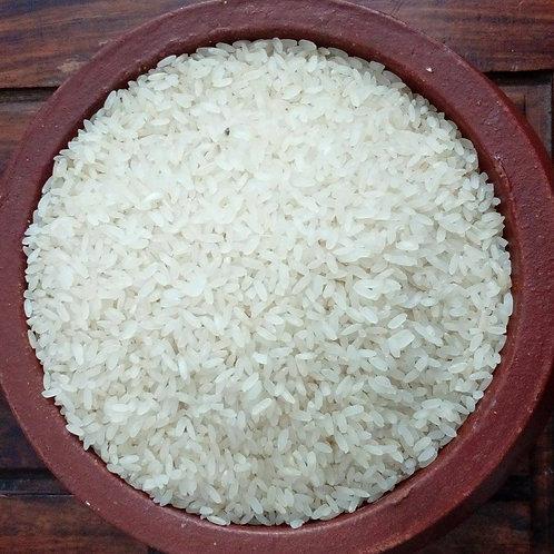 Thooyamalli Organic Rice