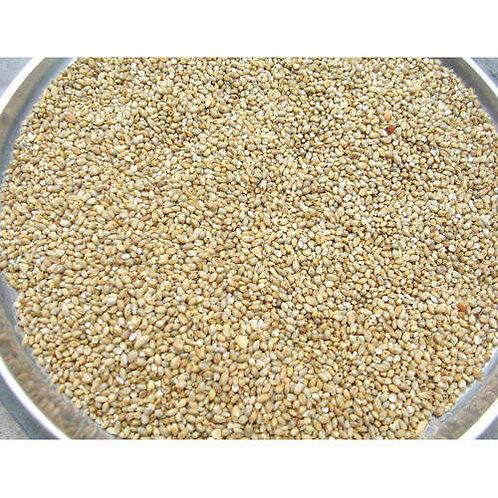 Cumbu / Pearl Millet Organic