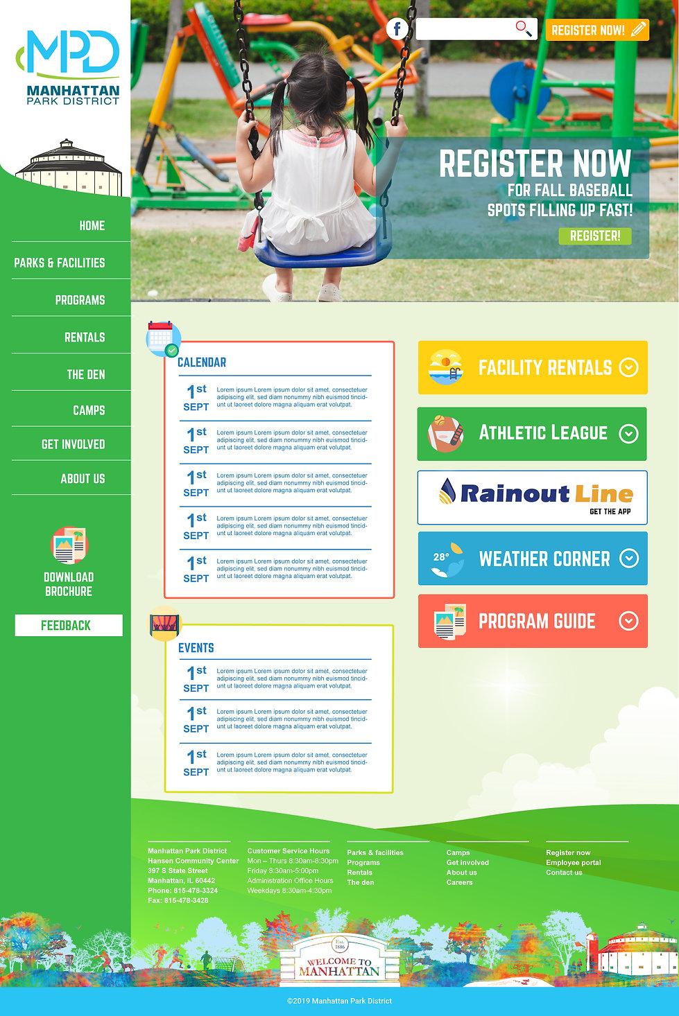 Webtemplate6.jpg