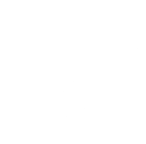 nf-white-f-2018.png