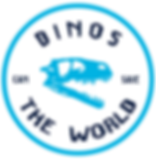 dinos can save the world large graphic.p