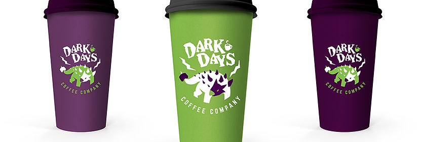 Dark Days Cups Product Example.jpg
