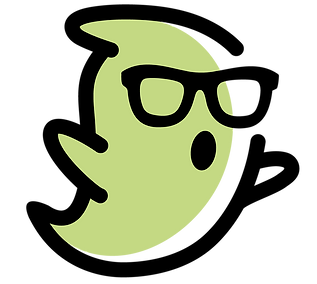 Spooky_Geek_logo_ghost only.png