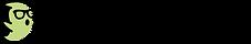 Spooky_Geek_logo_horizontal.png