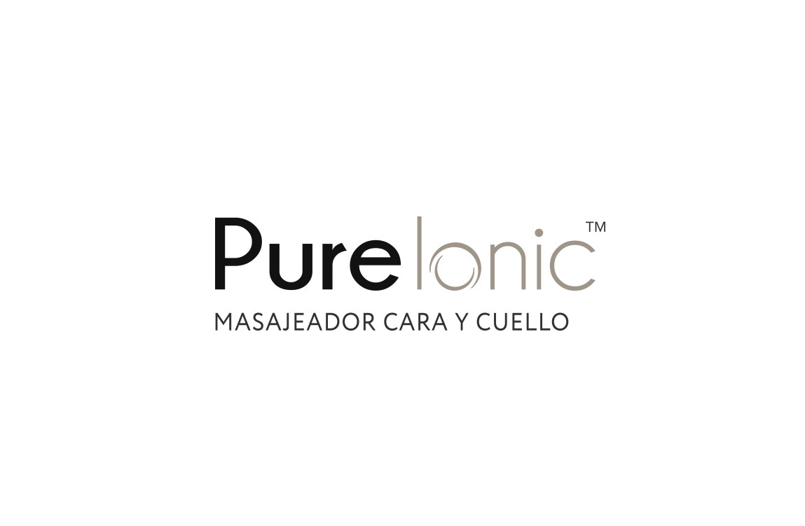 pure4.jpg