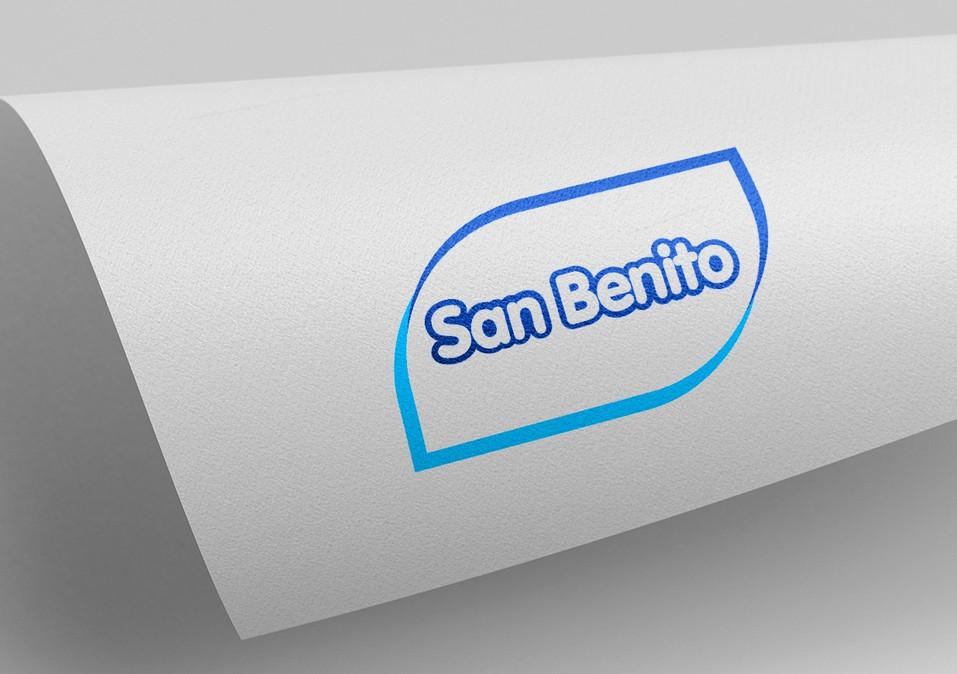 sanbenito3_edited.jpg