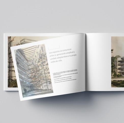 Free_Landscape_Brochure_Mockup_05_edited