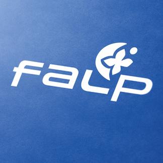 falp-02.png