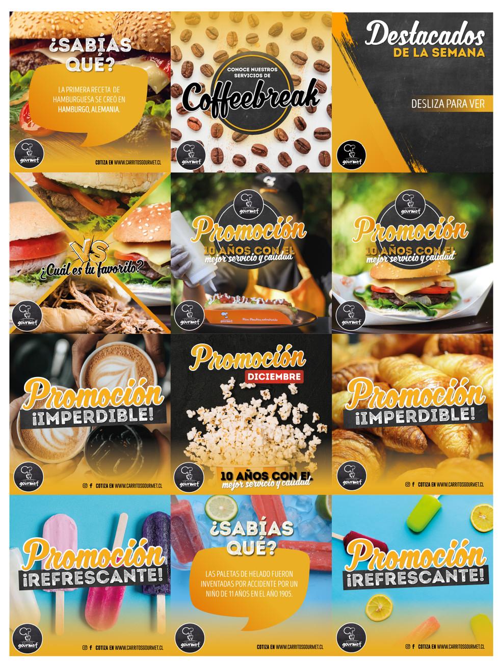 2020-05-04-Carritos-gourmet.jpg