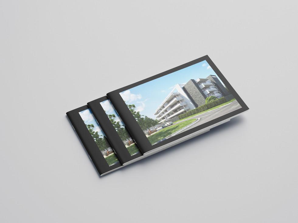 Free_Landscape_Brochure_Mockup_02.jpg