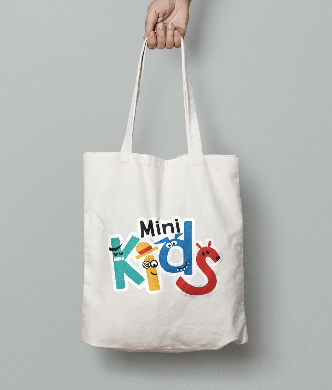 kids3.jpg