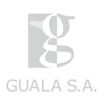 guala-15.png