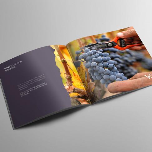 folleto3.jpg