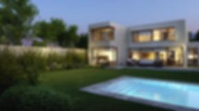 inmobiliario, proyecto, inversion, departamento, casa, la reina, peñalolen, familia