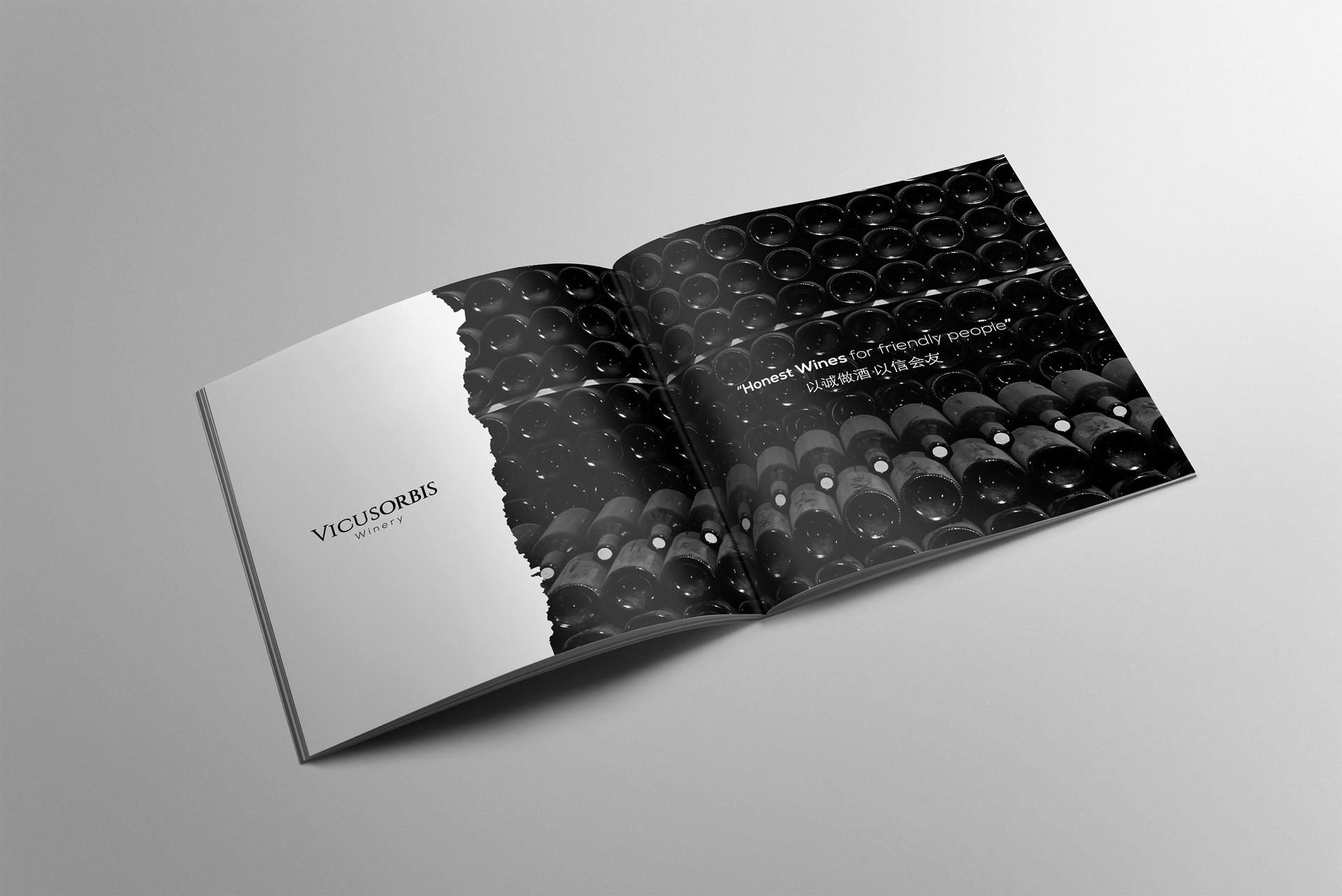 folleto2.jpg