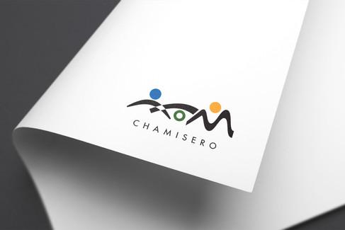 chamisero3.jpg
