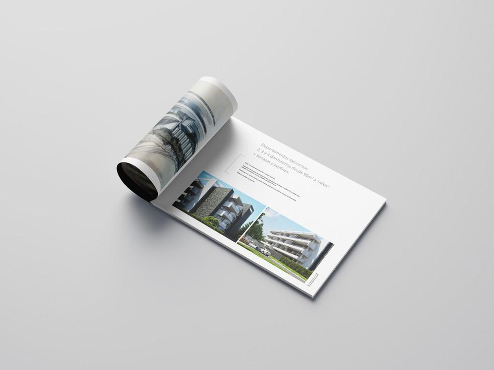 Free_Landscape_Brochure_Mockup_03.jpg