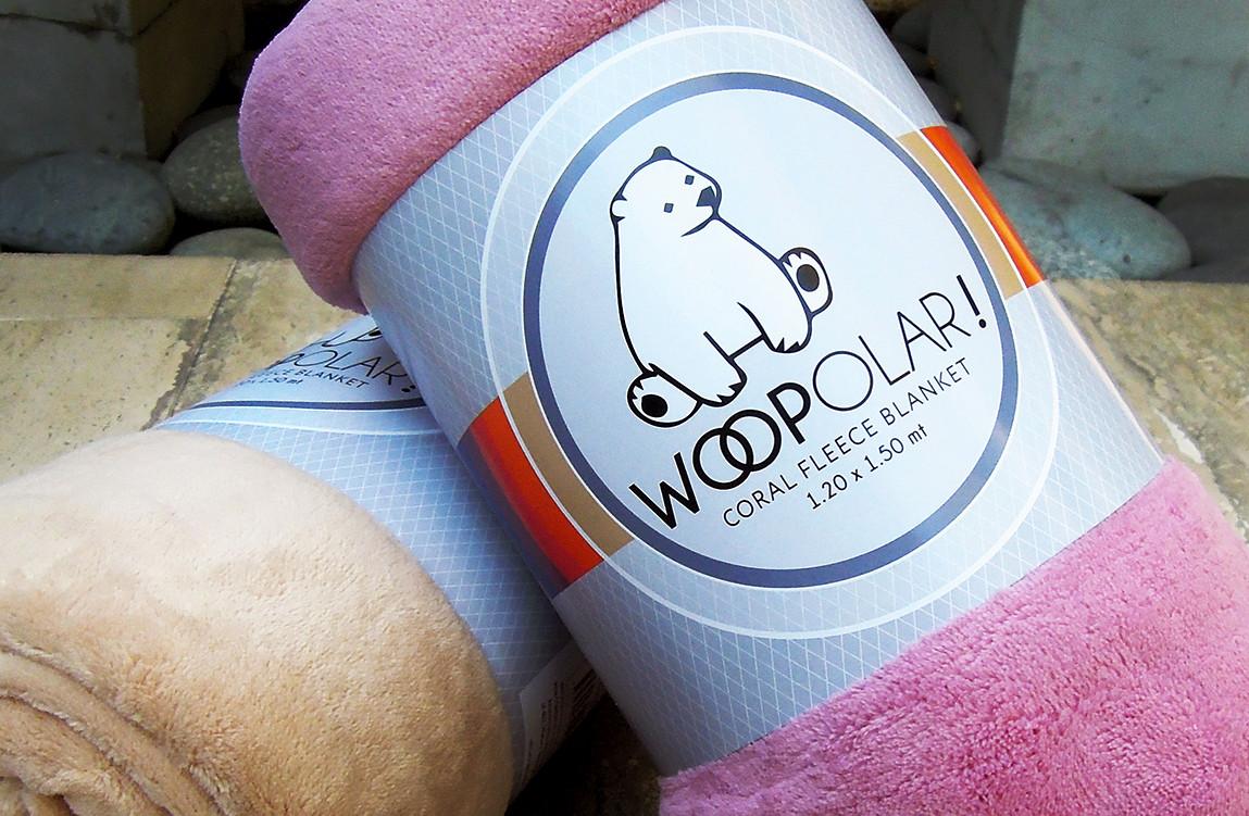 woopolar2.jpg