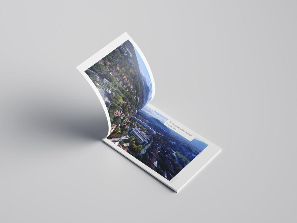 Free_Landscape_Brochure_Mockup_06[2].jpg