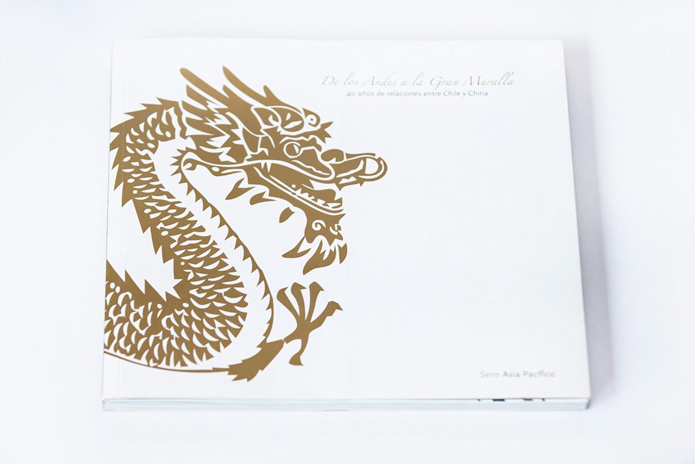 chino1.jpg