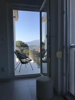 Mindel Apartment Maison Lucante
