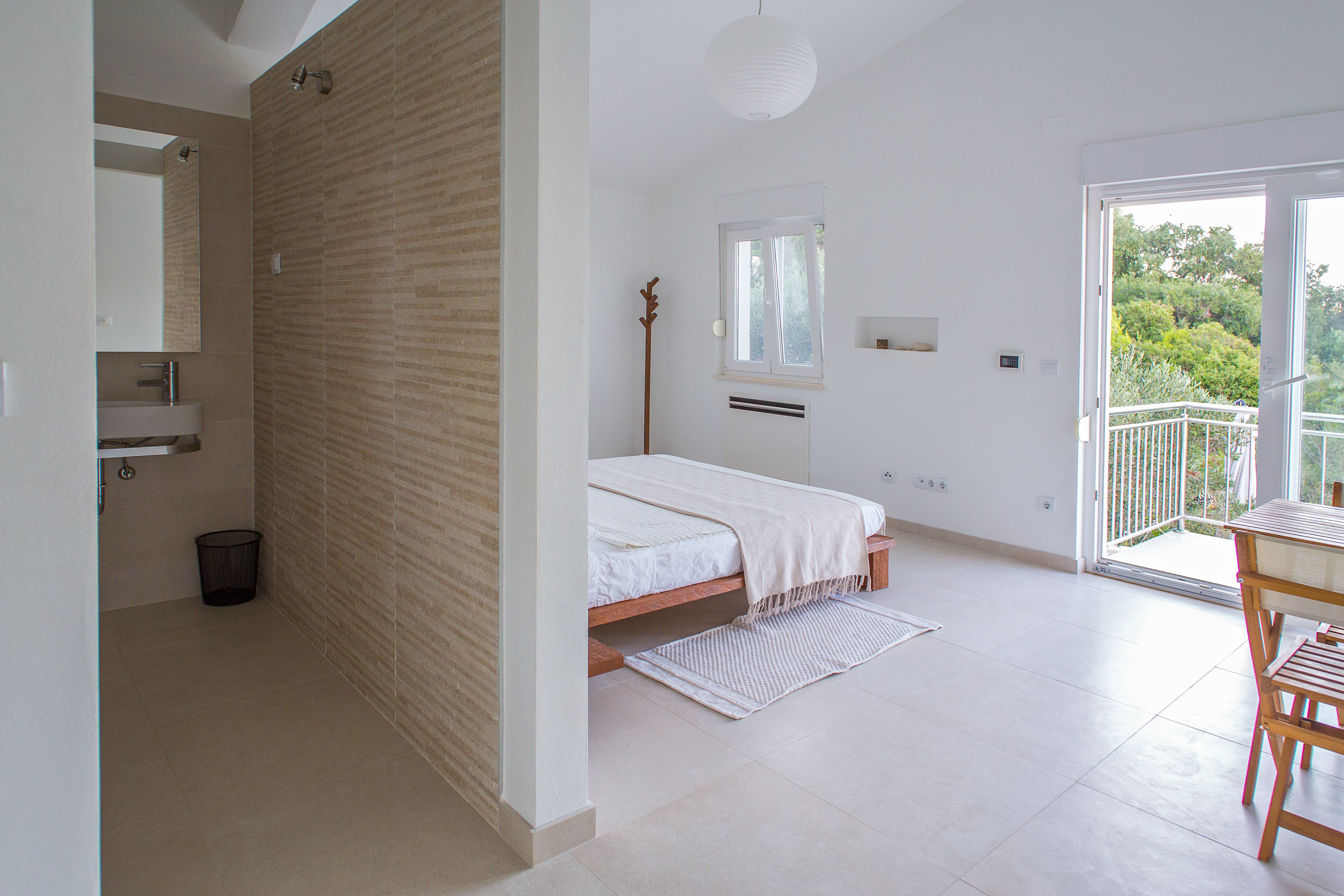 Lavanda Maison Lucante Korcula