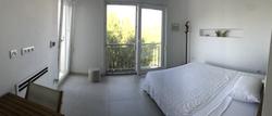 Mindel Korcula Maison Lucante