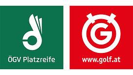 Logo_Ögv_platzreife.jpg