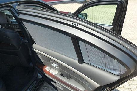 doors-open-window-screen.jpg