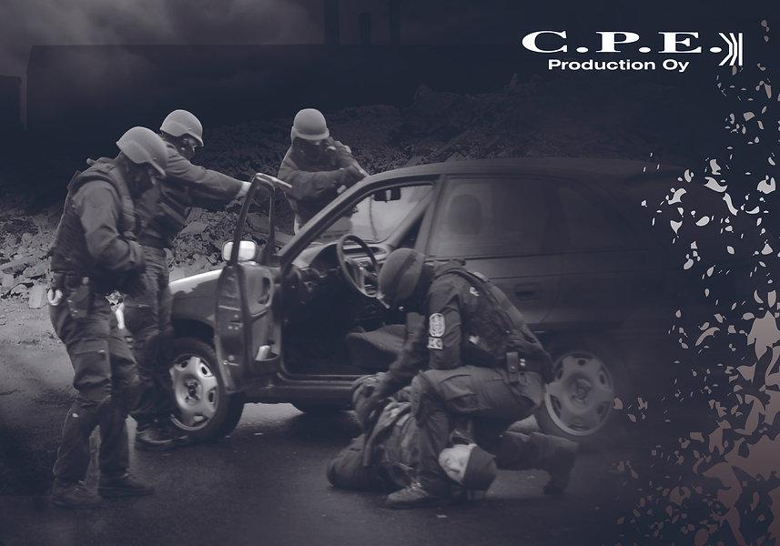 cpe_1.jpg