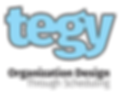 Tegy Logo -Email Signature 1.03.png