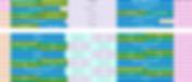 Time Designer Scenario - Orozco_edited_e