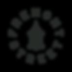FremontCircle-1x (1).png