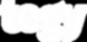 Tegy Logo - Landing Page.png