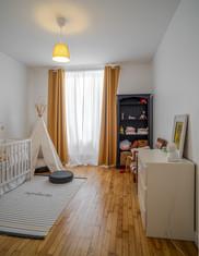 Immobilier | Intérieur | Reportage | Photographe Immobilier | Agence Immobilière | Photographe d'Intérieur | Photographe Lyon | Photographe | Photographe Professionnel