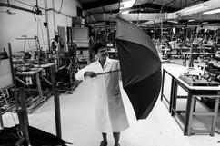 Maison Piganiol - Fabricant de parapluie