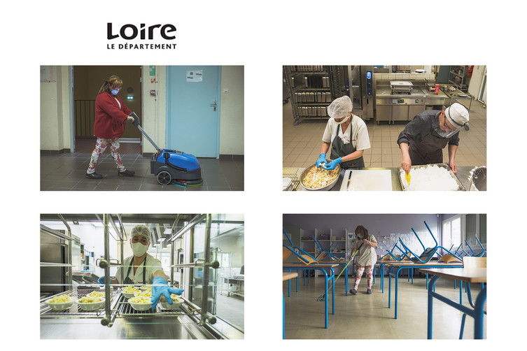 Photographe-Corporate-Photographe-Evenem