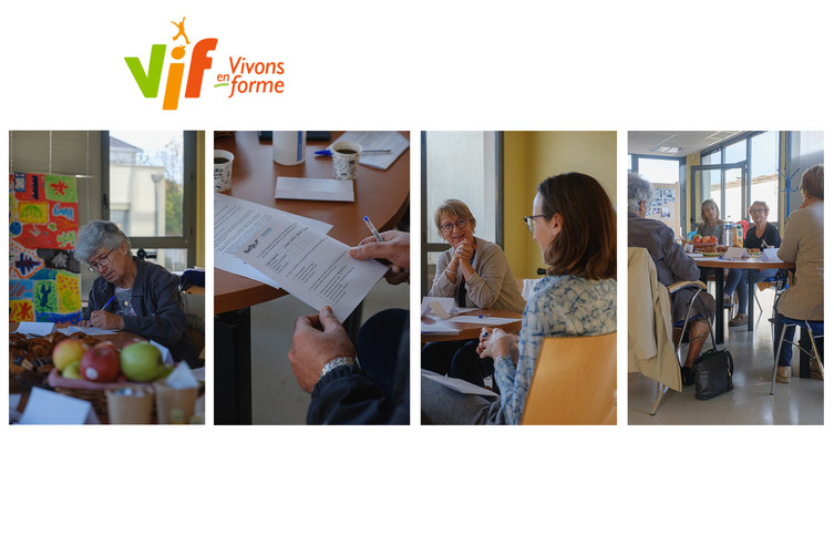 Photographe-Corporate-Photographe-Evenementiel-Photographe-Lyon.jpg