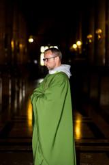 Corporate   Portrait   Photographe Corporate   Photographe portrait   Photographe Lyon   Photographe   Photographe Professionnel   Julien Cousin Photographe