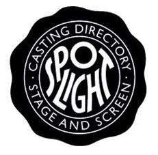 spotlight-logo-white11