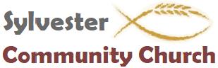 SCC Wheat fish Logo.png