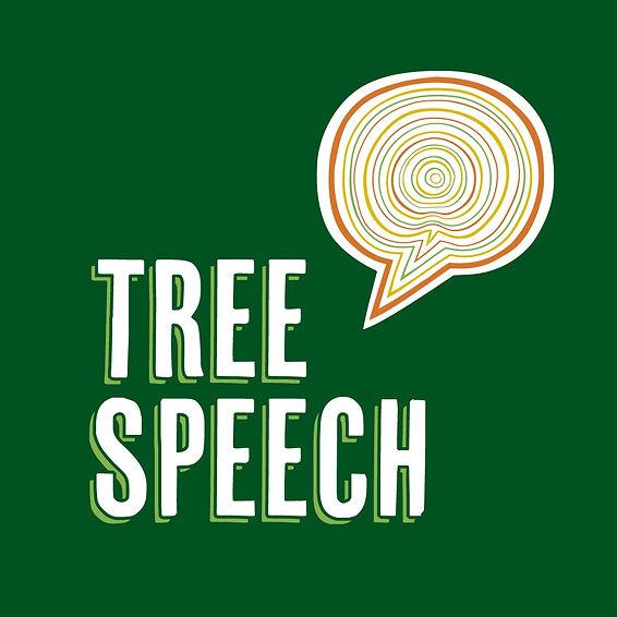 210325-Tree-Speech-logo.jpeg