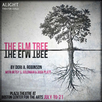 The Elm Tree.png