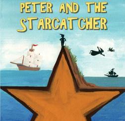 starcatcher_edited.jpg